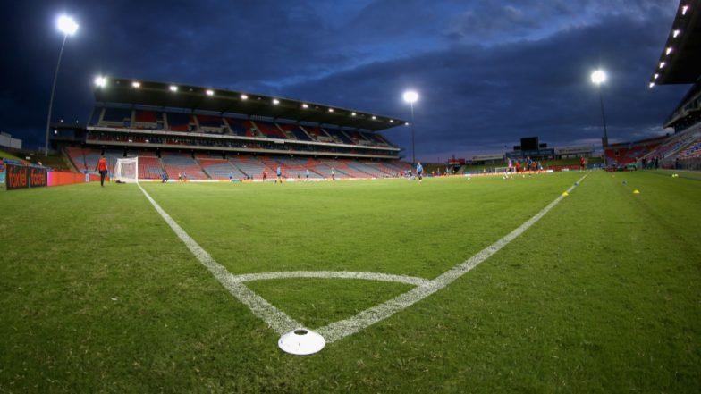 Venezuela vs Ecuador, Copa America 2021 Live Streaming Online & Match Time in IST: How to Get Live Telecast of VEN vs ECU on TV & Free Football Score Updates in India