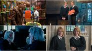 Fred and George Birthday: 5 Pranks By the Weasley Twins in Harry Potter Saga That Perfectly Capture the Spirit Of April Fool's Day