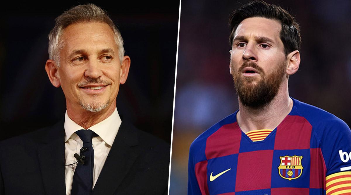 Fabregas reveals club Messi will finish his career