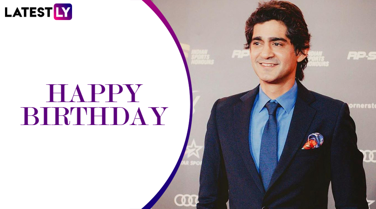 Gaurav Kapur Birthday: Lesser Known Facts About The Impressive Anchor