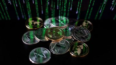 Cryptocurrency in India: Banks Slash Ties After RBI's Advise, Worries Crypto Traders, Says Report