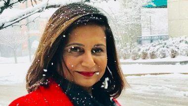 Gita Ramjee, Top Indian-Origin HIV Scientist in South Africa, Dies From Coronavirus