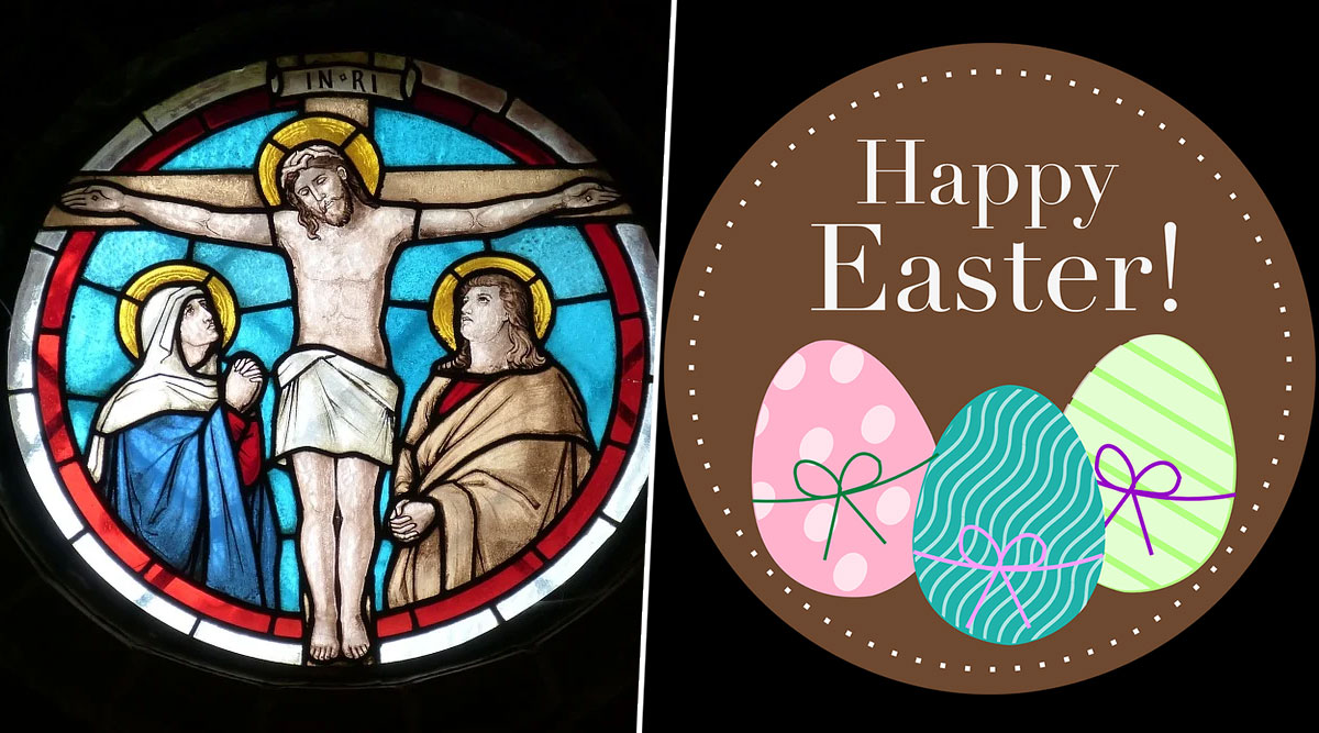Good Friday And Easter Sunday Dates in 2020: Meaning, Significance, Traditions and Celebrations Associated With The Christian Observances