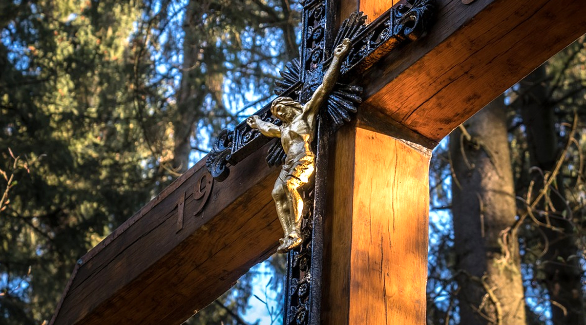 Good Friday 2020 FAQs: From 'How is Good Friday Observed? to 'What Are Good Friday Beliefs And Traditions?' Most Asked Questions on Christian Observance Answered