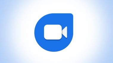Google Duo Video-Calling App Gets 4 New Features