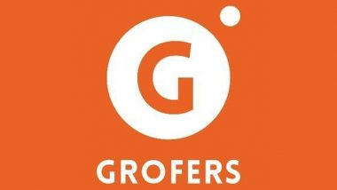 Grofers Records A Backlog of 5 Lakh Orders; Suffers Lack of Manpower To Fulfill The Orders Accepted Before 21-Day India Lockdown