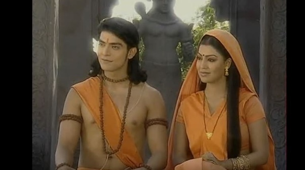 Gurmeet Choudhary and Debina Bonnerjee Recall Their Ramayan Days, Drop a Bomb on WHY They Decided To Never Work Together Again (Scoop Inside)