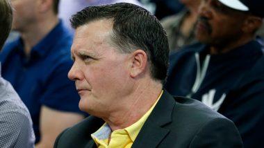 Hank Steinbrenner, New York Yankees Co-Owner, Dead at 63 Following Long Illness