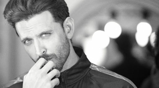 Hrithik Roshan Wants You To Do This After The 21 Days Of Lockdown Period Is Over
