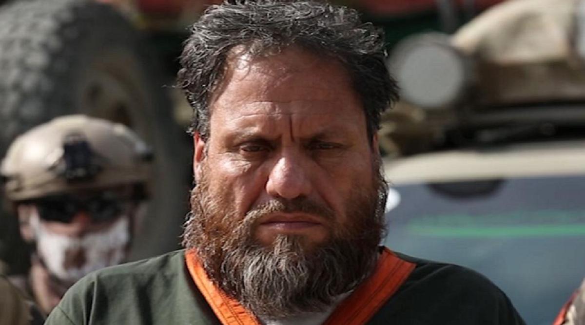 IS Khorasan Chief Mawlawi Abdullah Arrested in Afghanistan; Linked to Pakistan's Haqqani Network, Plotted Kabul Gurdwara Attack