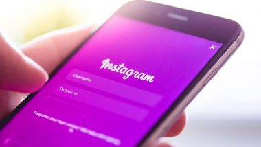 New Norway Law States It's Illegal to Not Label Retouched Photos on Social Media; Law Forces Instagram Influencers To Label Altered Images