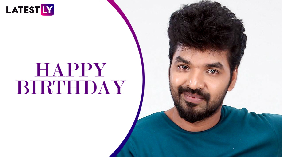 Jai Sampath Birthday: From Chennai 600028 to Jarugandi, Here Are The 5 Movies Of This Tamil Actor That You Must Watch!
