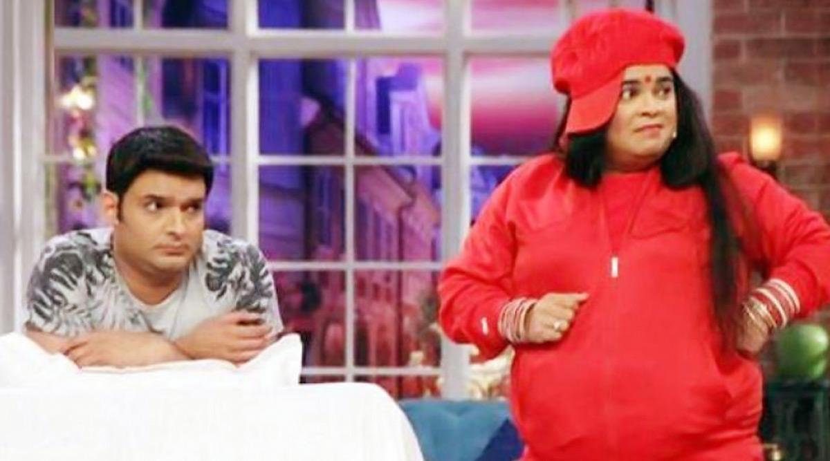 The Kapil Sharma Show: Kiku Sharda Refutes Rumours of Kapil Sharma Filming For His Show From Home (Details Inside)