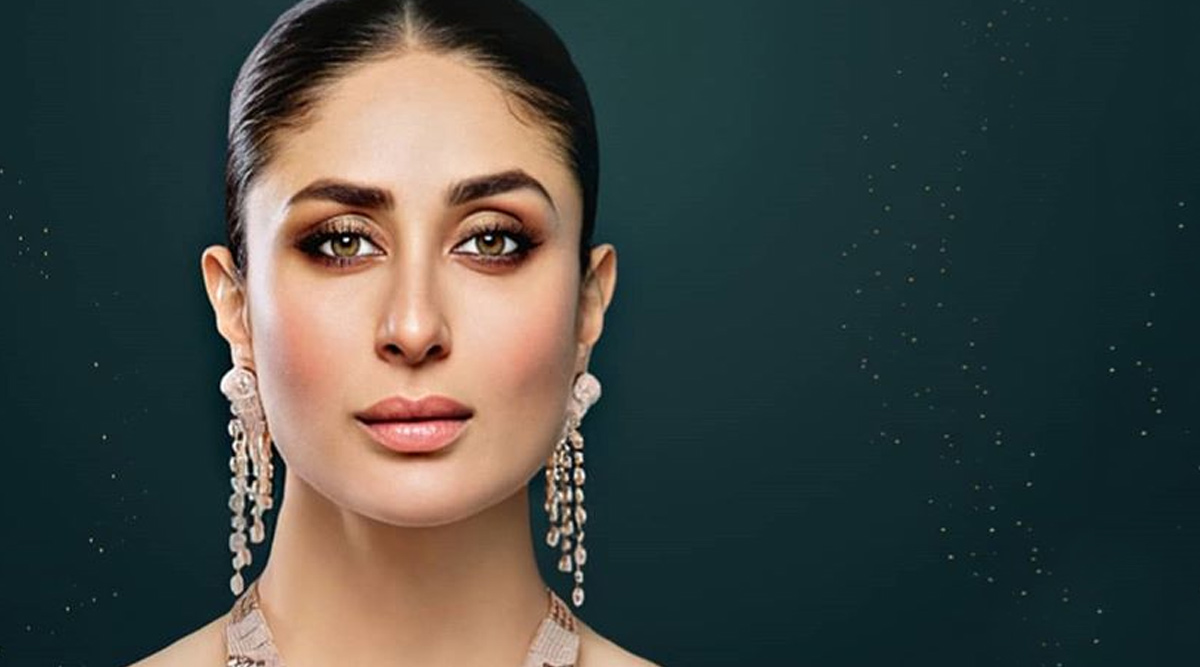 Kareena Kapoor Khan Urges Fans To Be Stronger Than Ever As Lockdown Gets Extended In Maharashtra