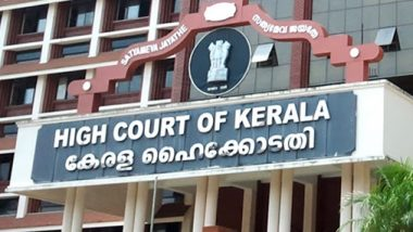84-Day Gap Between Two COVISHIELD Doses Based on Vaccine Efficacy: Centre Tells Kerala High Court
