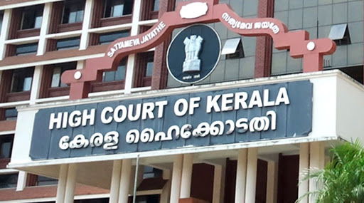 Kerala High Court Lambasts Karnataka For Blocking Kasaragod-Mangalore Route for Patients, Asks 'If people Die Due to Other Illness, Who'll Take Responsibility?'