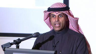 Oil Producers Intend to Cut 10-15 Million Barrels, Says Kuwait's Oil Minister Khaled al-Fadhel