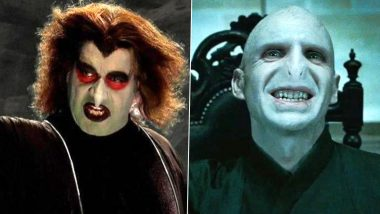Similarities Between Tamraj Kilvish and Lord Voldemort That Will Stun You