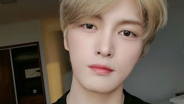 K-Pop Star Kim Jaejoong Says He Has Contracted Coronavirus As April Fools' Day Joke, Posts Apology Letter After Fans Get Worried
