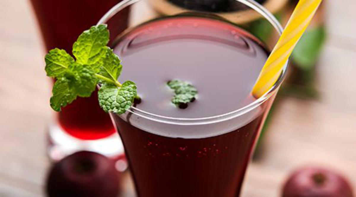 Kokum Sharbat Health Benefits: From Weight Loss to Smooth Digestion, Here Are Five Reasons Why You Should Have This Soothing Summer Drink