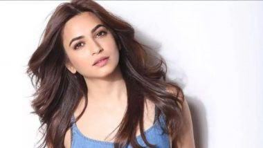 Kriti Kharbanda Reveals How Her Flu Symptoms Got Her Paranoid About Contracting Coronavirus