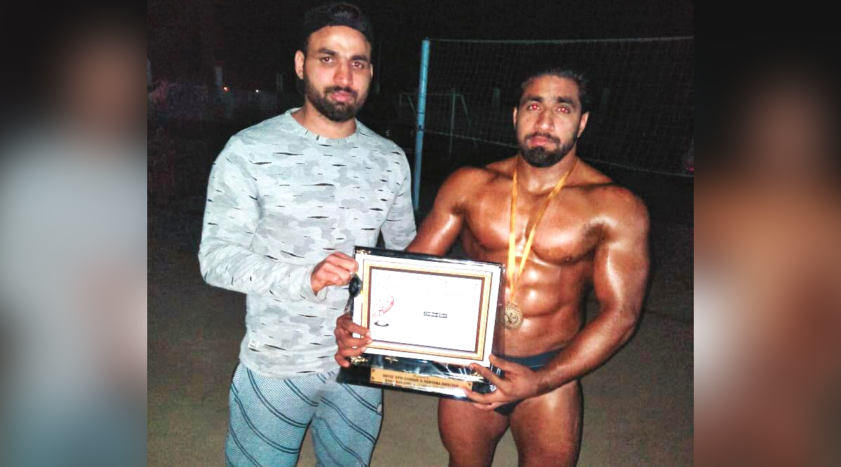 Virender Pahal and Mohan Pahal Are Setting High International Standards With Their Online Fitness Training and Nutrition!