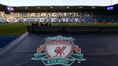 Liverpool Owner Valued at 'Over $7 Billion' in Investment Deal: Report
