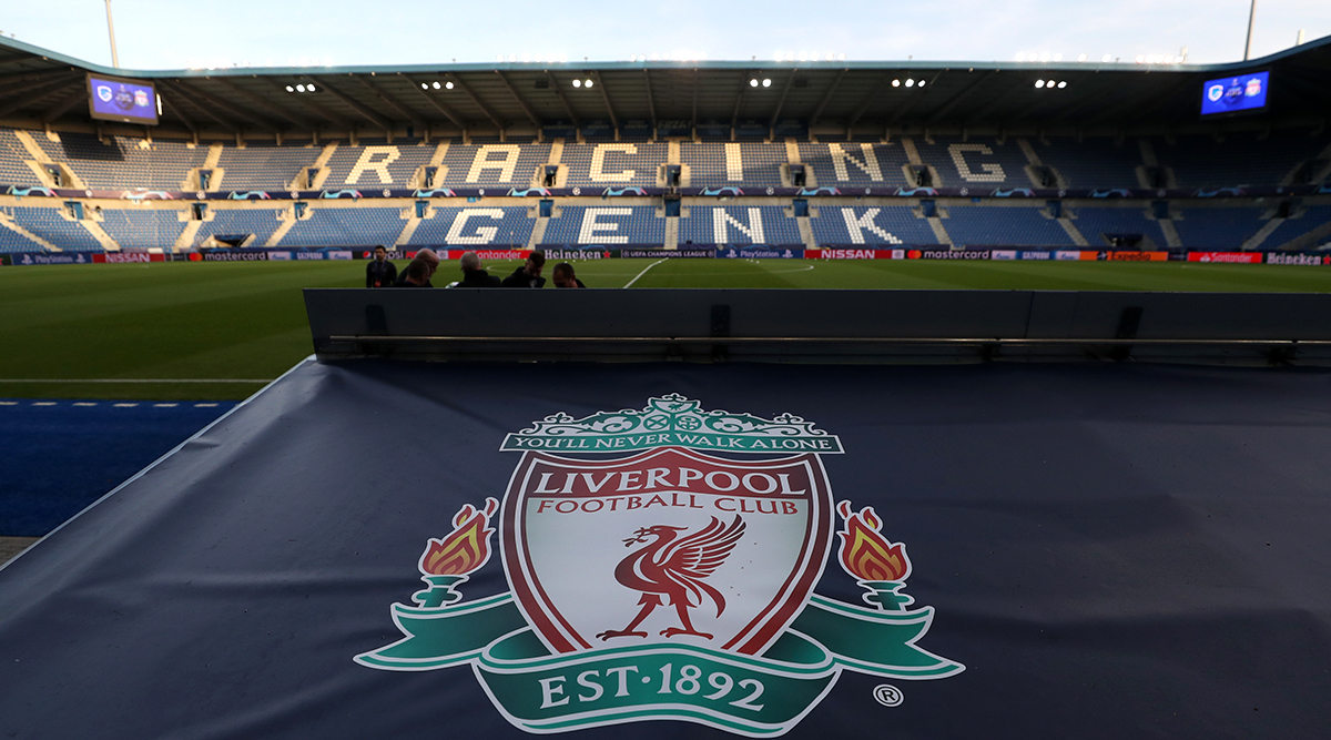 Liverpool Slammed by Former Players and Fans After Placing Non-Playing Staff on Furlough