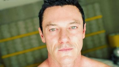 Luke Evans Birthday Special: Take A Look At The Best Performances By The Actor So Far