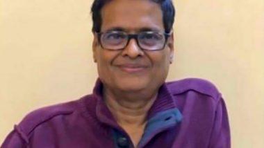 Haldiram Bhujiawala Owner Mahesh Agarwal Dies in Singapore, Family Worry Return to India Due to COVID-19 Lockdown