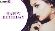 Mahhi Vij Birthday: 5 Times When The Laagi Tujhse Lagan Actress Clapped Back At Trolls Like A Boss Lady