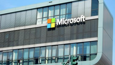 Microsoft to Permanently Close All Physical Stores Around the World Due to COVID-19 Pandemic