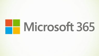 Office 365 Rebranded As Microsoft 365 With New Features; Check Subscription Plans in India