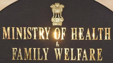 116 People Infected with UK Variant of COVID-19 in India, Says Health Ministry