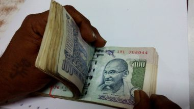 Salary Hike Put on Hold For Employees of This State, Retiring Workers Exempted