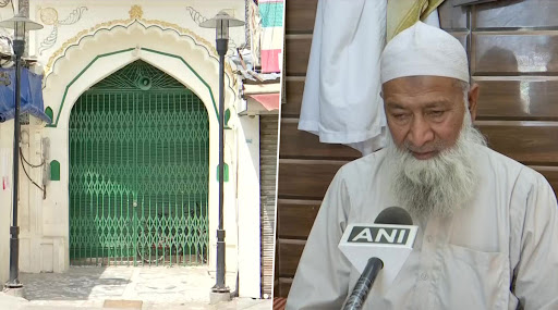 Ramadan 2020: Mosques in Uttarakhand to Remain Closed ...