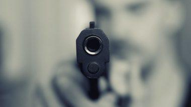 Moga Shocker: Two Sisters Shot Dead by Sarpanch's Son, Punjab CM Amarinder Singh Orders Speedy Probe