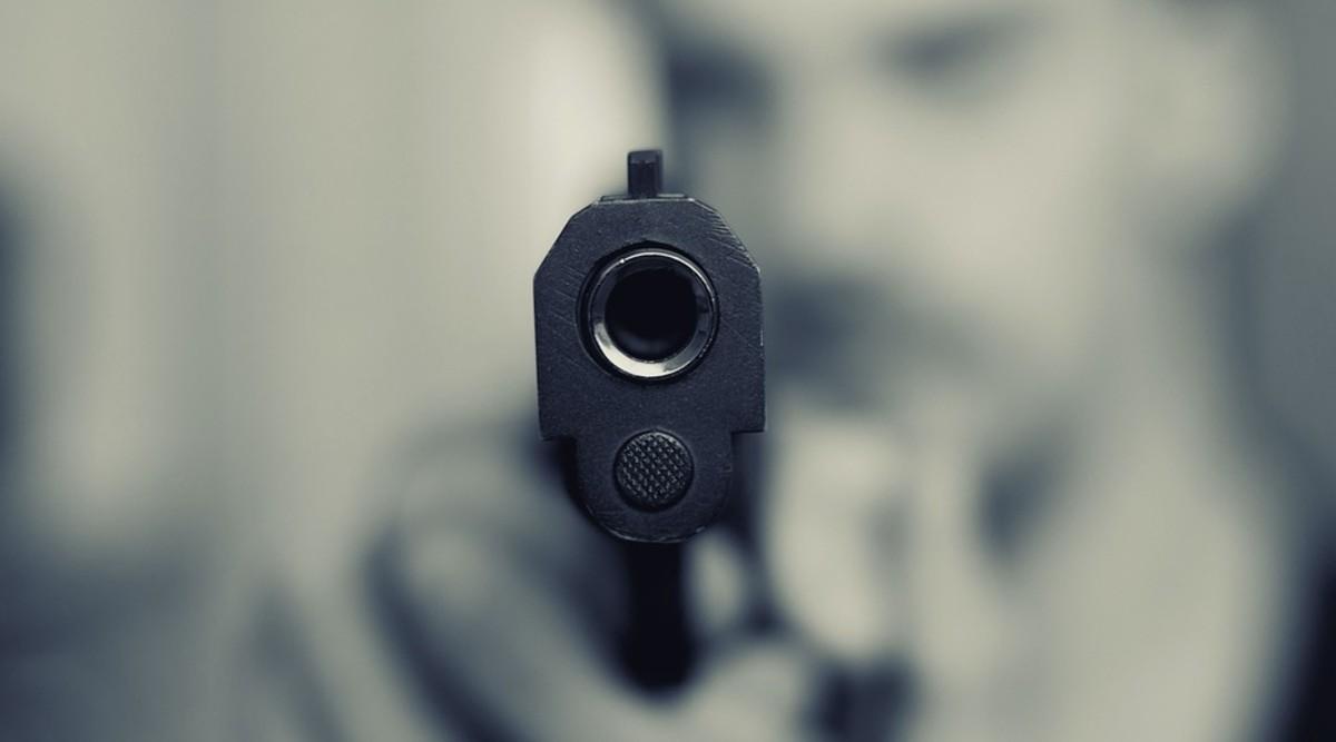 Prayagraj Police Dismiss Reports Linking Murder With Tablighi Jamaat