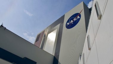 NASA Renames WFIRST Telescope After US Space Agency's First Chief Astronomer Nancy Grace Roman