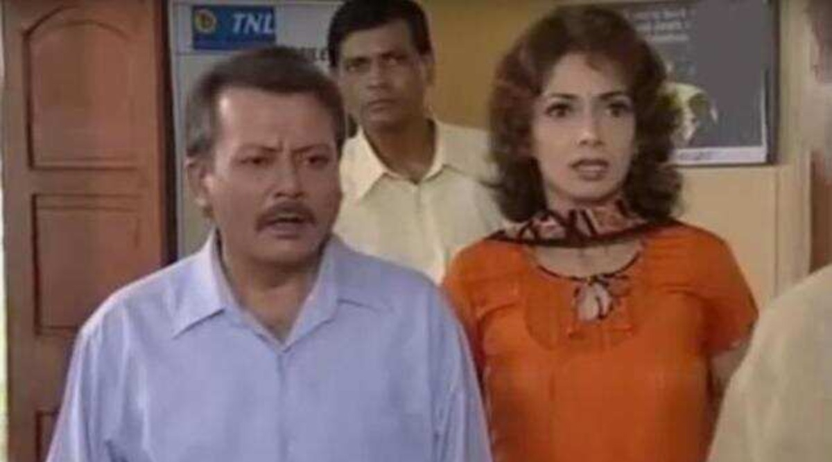 Office Office Re-telecast Actual Schedule, Telecast Time and Channel: Here's When the Pankaj Kapur Starrer Starts Airing on SAB TV