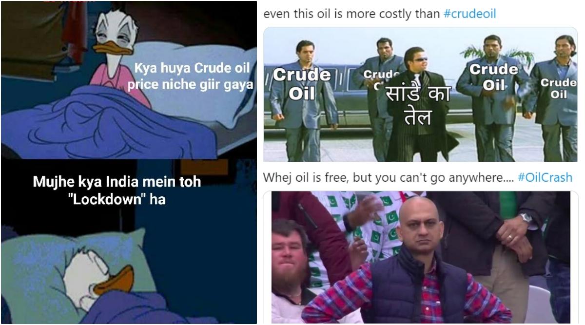 Image for Us Oil Freedom Meme