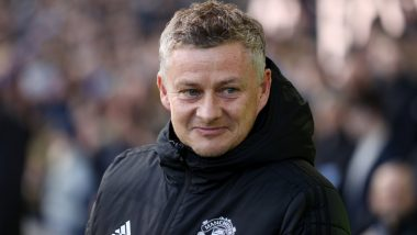 Manchester United Manager Ole Gunnar Solskjaer Says 'Not Many Predicted Us to Finish in Top-Four'