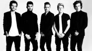Liam Payne Hints at One Direction Reunion for the Band's 10th Anniversary; Fans Can't Keep Calm as They Trend #OneDirection2020