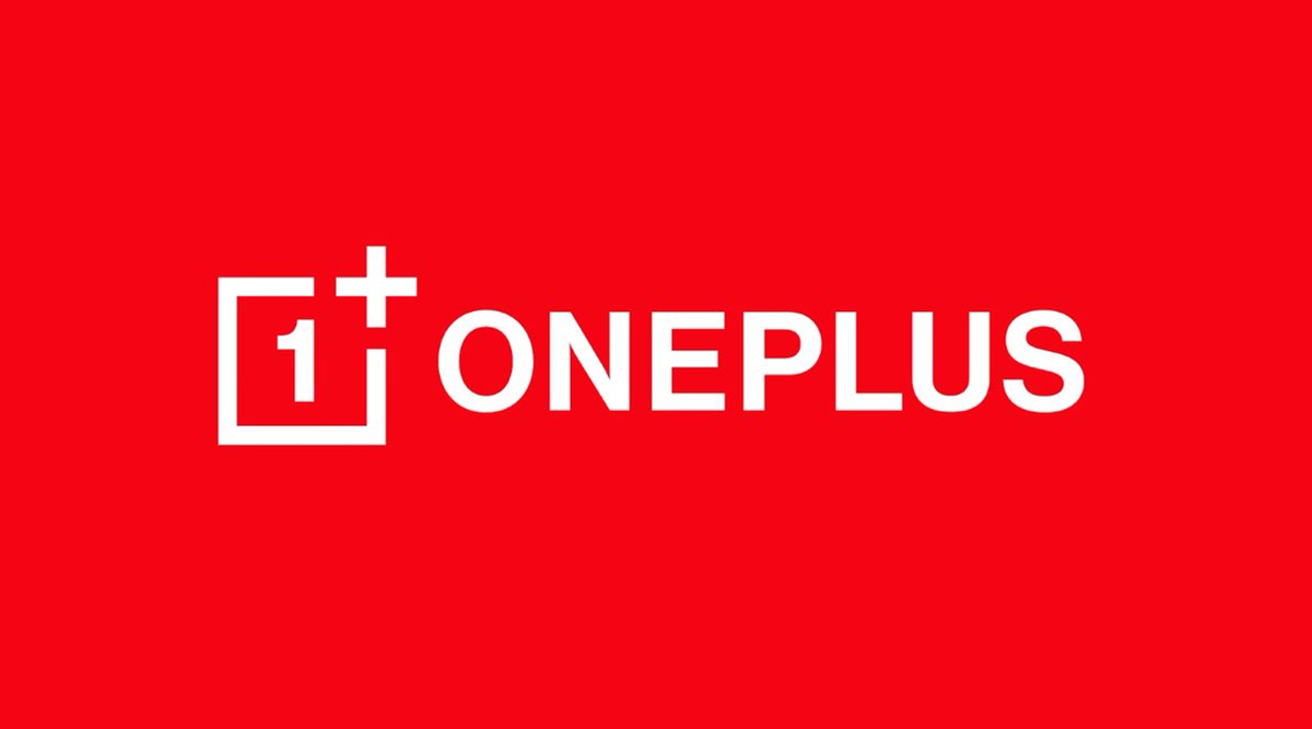 One Variant of OnePlus 8 Series Will Arrive With 30W Warp Wireless Charging Feature; Confirms OnePlus