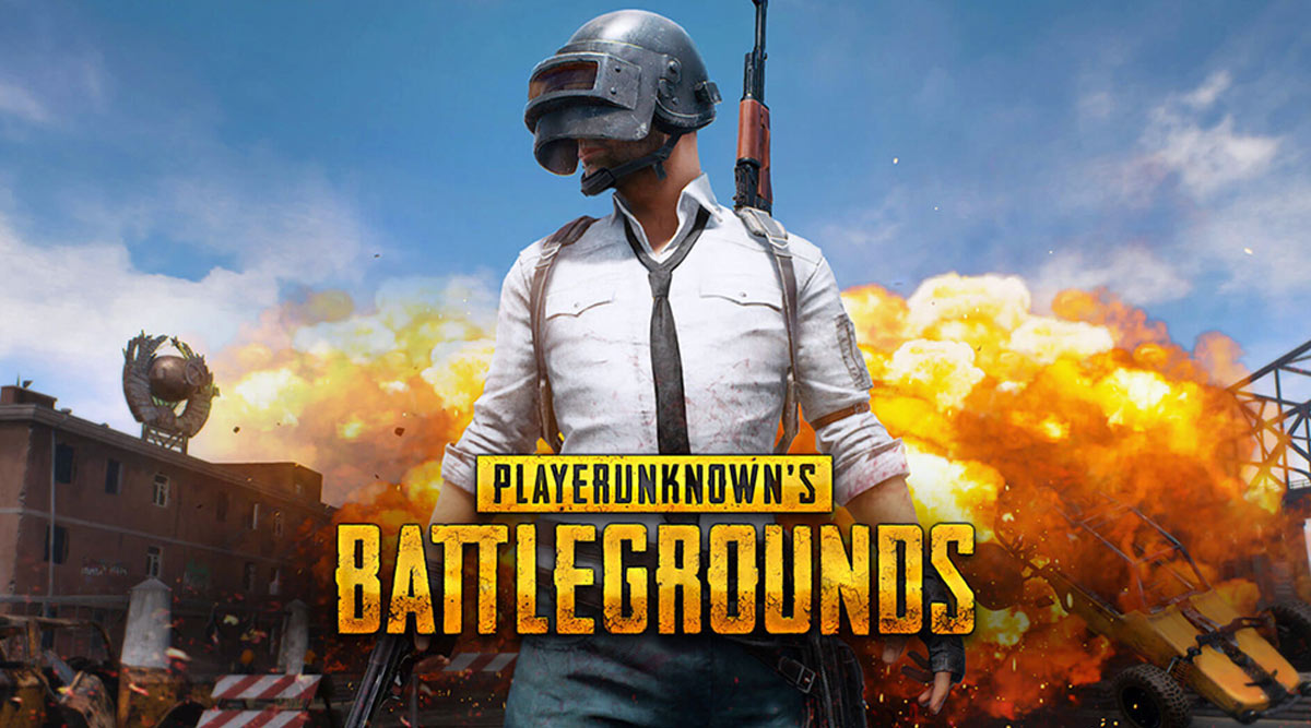 PUBG Banned in India: Gaming App Among 118 Other Mobile Apps Banned by Modi Government; Check Complete List | 📰 LatestLY