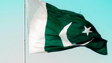Pakistan Summons Senior Indian Diplomat Over Expulsion of its 2 High Commission Officials in New Delhi on Espionage Charges