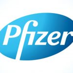 Pfizer's COVID-19 Vaccine Booster Dose Can Cut Infections and Severe Illness in Elderly: Study