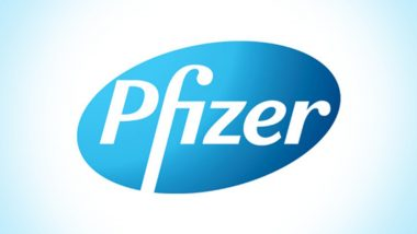 Pfizer Slashes COVID-19 Vaccine's Production Target from 100 Million to 50 Million in 2020 Owing to Supply Chain Challenges
