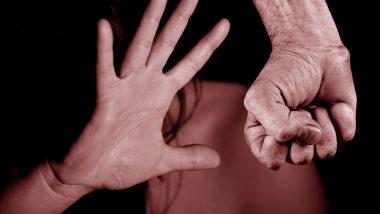 Ahmedabad Shocker: Elderly Woman Abused, Thrashed by Husband For Asking Money to Buy Medicines in Vejalpur