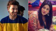 Did You Know That Splitsvilla X2 Fame Piyush Sharma Rejected Shehnaaz Gill's Mujhse Shaadi Karoge? (Details Inside)